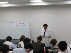 山脇先生2-2